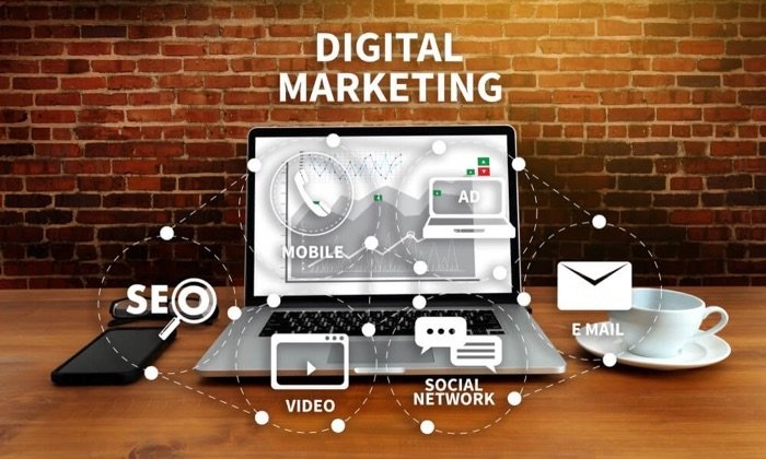 digital marketing services online marketing best companies near me services rise local marketing