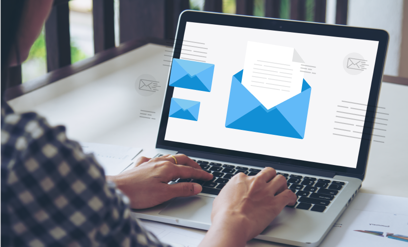email marketing best companies near me services rise local marketing