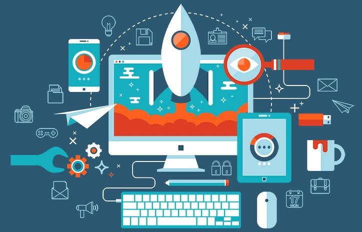 website development website best companies near me services rise local marketing